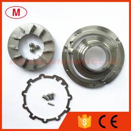 Wholesale Nozzle Ring - Turbo Turbocharger nozzle ring with base GTB1749V 787556-0016 787556-5017S BK3Q6K682PC BK3Q6K682PB BK3Q6K682CB 1717628 1719695