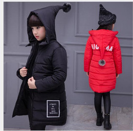 Winter Coats Online Shopping