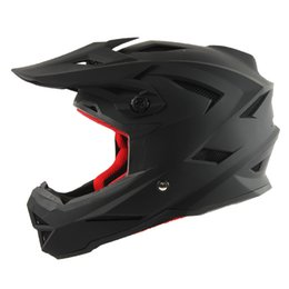 Wholesale Casco Road Helmets - Wholesale- thh helmet t42 lightweight Motocross Racing Professional Off-Road Casque mtb casco brand motocross capacete full face dh helmet