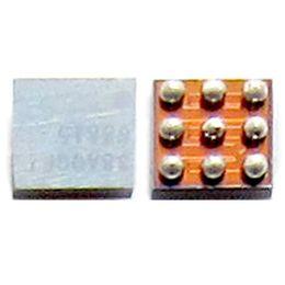 Kleinste iphone ladegerät online-USB-Daten-kleines Aufladungsladegerät-Energie-Steuer-IC Chip für iPhone 6 6Plus 9pin IC Q1403 68815