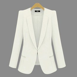 Wholesale Fashionable Women S Suits - Medium length,Slim style,Fashionable,High-quality product,Women's suit coat