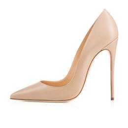 0a37f571158 Discount Nude Stilettos   Nude Stilettos Shoes 2019 on Sale at ...