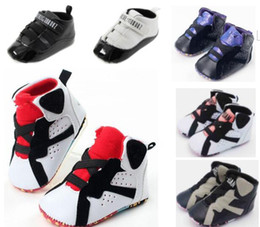 Wholesale Kids Sports Shoes Wholesale - 2017 Fashion Brand Baby kids Sport Sneakers Winter Warm Anti-slip Toddler shoes