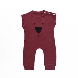 9252e4e55 Newborn Outfits For Girls Canada