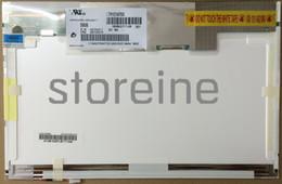 Wholesale 12 V Laptop - LTN121AT03 fit B121EW03 V.6 V.7 LTN121W1-L03 LP121WX1 LTN121AT02 N121I3-L01 LTN121AT05 20PIN XJ Laptop LCD Screen