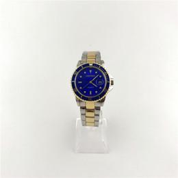 Wholesale Watch Batteries Bulk Wholesale - Ladies Watch Watches Bulk Ring Watches 45Mm Watches Curren Watch Daniel Watch Ladies Automatic Eta Movement James Bond Mens