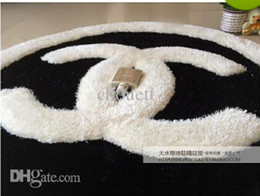 Wholesale cm cm fashion super soft carpet modern shaggy rugs and carpets for home living room for kitchen