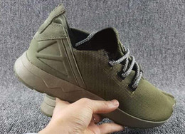 Wholesale Mens Discounted Tennis Sneakers - discount Cheap Women and mens Zx Flux ADV X Casual Sports Running Shoes,2017 new Fashion Training Sneakers Boots,mens Sneakers skate Boots