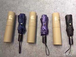 Wholesale Folding Rain Umbrellas - Luxury novelty items parasol sombrilla umbrellas rain women paraguas parasol sombrilla for women,ultraviolet-proof,shadow