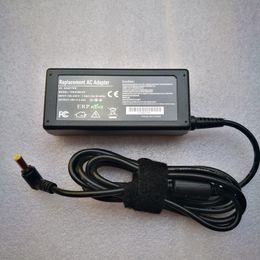 19 V 3.42A AC Güç Adaptörü Şarj Asus A3 A600 F3 X55 için A8 F6 F83CR X501a X502c X51 X55A X55C X55VD X55U X550CA V85 A9T K501 nereden ac adaptörü 19v 3.42a tedarikçiler