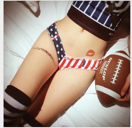 Argentina 2017 Pantalones cortos de cintura baja mujeres Sexy Mini Micro Shorts Pole Dance Hot Shorts Ladies Discoteca Bar Cheeky pantalones vaqueros cortos S M L tamaño Suministro