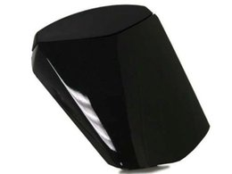 Wholesale R6 Rear Seat Cover - Black Motorcycle Pillion Rear Seat Cowl Cover For Yamaha YZF R6 2003-2005 2003 2004 2005 modified refitting accessory