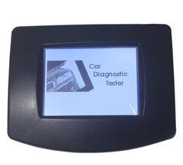 máquina de corte chave jaguar Desconto 2017 Ferramenta de Correção de Quilometragem odômetro Digiprog 3 V4.94 Odômetro Programmer Dashboard Ferramenta de Ajuste Com OBD2 ST01 ST04 Cabo
