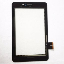 Wholesale Asus Me371mg - Wholesale-2016 New Original touch panel For ASUS Fonepad 7 ME371 ME371MG K004 Touch Screen Digitizer With Free Shipping