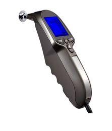 2019 point électronique Microcomputer Diagnoses Thérapie Massagem acu stylo Point Détecteur Numérique Affichage électronique acupuncture aiguille point stimulateur dizaines machine promotion point électronique