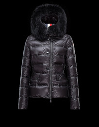Wholesale Womens Winter Coat Brands from Best Womens Winter Coat