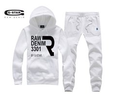 Wholesale Cool Sports Hoodies Sweatshirts - Cool Black Men's Brand Name Hoodies Legend Performance Pullover Hoodie 2017 New Arrival Fashion Outdoor Sport Sweatshirts Hoody
