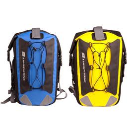 Wholesale Hiking Backpack Camera - Camera Video Backpack High Quality Waterproof Photo Bag Mobile Phone Backpack for Rafting Fishing Hiking Cycling Feminina