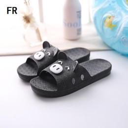 Wholesale Girls Children Summer Sandals - Eva FFRR30 Sandals autumn child canvas shoes girls shoes