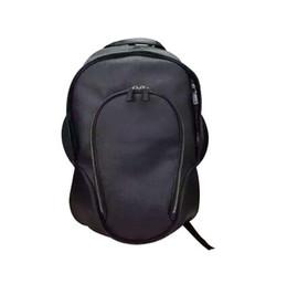 Wholesale Mens Travel Black Bag - luxury designer brand travel bag mens backpack Style school bag unisex backpack student bag men STARK BACKPACK (223705)3 color pick