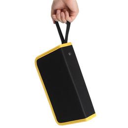 Venta al por mayor-Venta caliente 26x15.5x5.5cm Tamaño M Hardware Toolkit Herramientas de almacenamiento Bolsa de tela Oxford Bolsa Carrier Caso Zip / L / S Tamaño más nuevo desde fabricantes