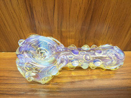Wholesale Paint Offers - Special offer of postage of borosilicate glass pipe in painting.