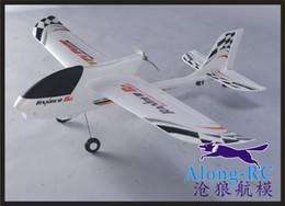 Wholesale rc planes kits - VOLANTEX RC NEW FPV AIRPLANE TW 757-6 MINI Ranger G2 WINGSPAN 1200MM BEGINNER plane (have kit set or PNP set )