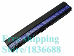 Wholesale Acer V5 171 - Wholesale-For Acer Battery AL12B32 AL12A31 AL12B31 AL12B72 Aspire One 725 756 726 V5-171 V5-121 V5-131