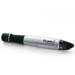 Wholesale Professional Dr - Professional Dr. Pen micro needle dermapen electric dermapen for sale