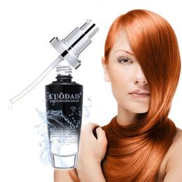 Wholesale Nut Oils - 80lmHair Care Argan Oil Perfume oils Macadamia Nut Oil For Damaged Hair hidratante para cabelo keratin Hair Straightening
