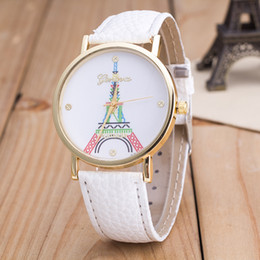 Wholesale Second Hand Dresses - wholesale fashion The plane style dress The plane design the second hand map dial watches metal watches free shipping