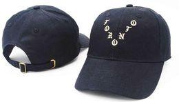 Snapback caps shop online-2016 neue TLOP YEEZUS Kanye Pablo Toronto Pablo Houston, Kanye Pablo Heiße Weihnachten Verkauf Hysteresenkappen Hüte POP UP SHOP MERCH HATS Caps