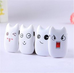 Wholesale Totoro Card - Wholesale- hot selling Mini USB Clip MP3 Player cartoon Neighbor -Totoro MP3 Player HMicro SD TF Card Digital Mp3 players mp3-8