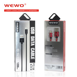 Wholesale Data Cable Iphone Pin - Retail Packaging Nylon charger cords 120CM 1.2M charge cables Red Black 18 Pin Usb Data Cable connection for android IOS Type-C