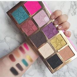 Wholesale Beauty Dreams - Selena Dreaming of You Makeup Beauty Killer Eye shadow Renaissance Eyeshadow Palette