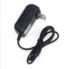 Wholesale Ad Charger - Wholesale- 5V 2A AC Adaptor Power Supply wall Charger for Yarvik TAB474 ADS-18D-06 0513G