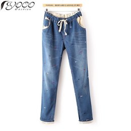 Dropshipping Womens Silver Jeans UK | Free UK Delivery on Womens ...