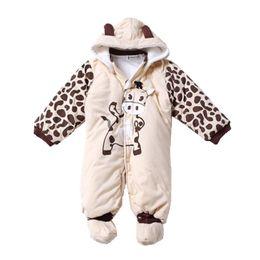 Winter Coats Next Online Wholesale Distributors Winter Coats Next
