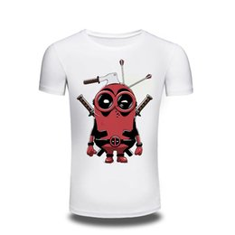 Wholesale cheap fitness clothes - Camping T-Shirts 2017 new Men's Breaking Bad T Shirt anime cotton fitness Short Sleeve Tee Hipster Hot Sale cheap Clothing clothing free sh
