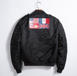 Designer Windbreaker Jackets Canada | Best Selling Designer ...