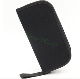 Wholesale Canvas Repair - Wholesale-Repair table kit multifunctional canvas repair tool bag small part zipper Kit