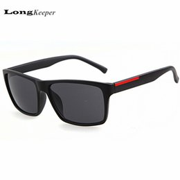 Wholesale Wood Sunglasses Wholesale - Wholesale-Wood grain sunglasses European American hot sunglass famous brand designer men sunglass oculos de sol glass hombre gafas STY6594