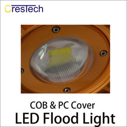 Wholesale warranty square - Tri-proof LED Flood High brightly long lifespan 5 yrs warranty 30W 50W 100W 150W 200W available outside using suitable gas station