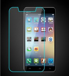 """Wholesale Screen Protector Jiayu - Wholesale-Jiayu G2F 4.3"""" Premium Tempered Glass Screen Protector Protective Film Explosion-proof Scrath-proof"""