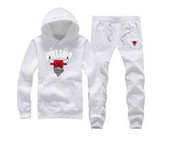 Wholesale Design New Tracksuits - New Design Fashion Mens Hoodies, Male Casual Sportswear, Man Outdoor Sports Outerwear Tracksuit Sweatshirt Unkut sweat suit
