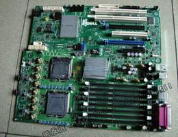 Deutschland Silicom PEG4F 1000M Broadcom PCI-E / HP 800 G1 AIO Hauptplatine 697289-001 700624-001 Q87 / PURE-PATH-CMBEVM / VNCLO-MB1A / Dell Precision T5400 Versorgung