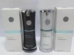 Wholesale Night Sets - Famous advanced Nerium AD Night Cream and Day Cream 30ml Skin Care activating face skin Day and Night Creams set free shipping