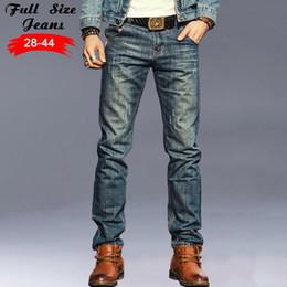 Canada Vintage Mens Plaid Pants Supply, Vintage Mens Plaid Pants ...