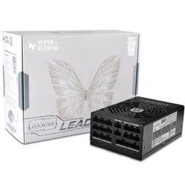 Wholesale Active P - SUPERFLOWER 2000W 200~240VAC input full modular 80plus platinum ATX PC power supply unit LEADEX P 2000W