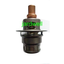 Wholesale Valve Machine - thermostat valve kit 39467642 replacement air compressor spare parts suitable for Ingersoll Rand machine